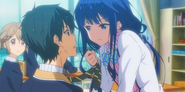 10-anime-similar-to-masamune-kun-no-revenge-recommendations_1481548575-b